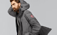 Canada Goose applies for stock exchange listing in Toronto and New York