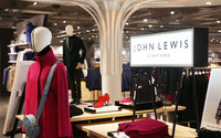 John Lewis pays consumers to recycle clothes in Oxford trial