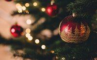 Selfridges targets summer tourist trade as it launches Christmas shop