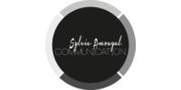 SYLVIE AMOUYAL COMMUNICATION
