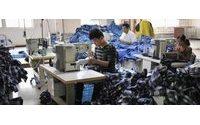 Indústria: o fim do fornecimento 'low cost'?
