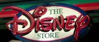 Walt Disney Co откроет фирменные магазины в России