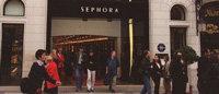 Sephora: per sindacati il prolungamento orario non giova ai lavoratori
