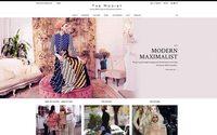 The Modist: Dubai'li Online Ticaret Şirketi Çalışan Kadınlar İçin Mütevazı Moda Sunuyor