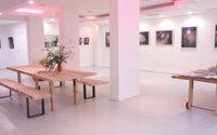 La Botica, nouvel espace dédié à la jeune création à Paris