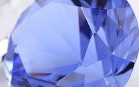 Un programme de recherche lancé à Lyon pour synthétiser de meilleurs saphirs