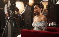 Prada assina roupas de filme biográfico sobre Billie Holiday