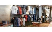 Nudie Jeans aposta em acessórios eco-friendly