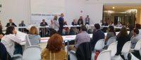 Conteiga celebra una jornada sobre estrategia digital