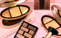 Tara Simon named global general manager of Too Faced