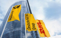 Deutsche Post DHL seeks cost reduction at parcels division, misses Q1 profit forecast