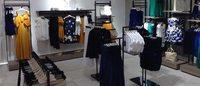 Rinascimento, un nouveau développement via des boutiques à l'enseigne en France