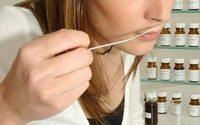 L'art du parfum à Grasse : des savoir-faire transmis depuis trois siècles