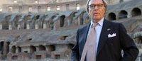"""Allarme del """"WP"""": con i restauri griffati il patrimonio italiano a rischio """"disneyficazione"""""""