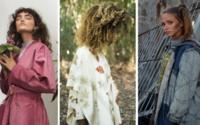 La Cámara de Diseño de Uruguay presenta a los protagonistas de Proyectarse 18