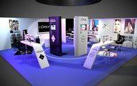 L'Oréal annonce avoir finalisé l'acquisition de l'américain IT Cosmetics