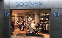 Bogner stellt Vorstand neu auf