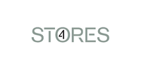 4STORES