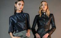 La moda representa el 6% del intercambio comercial entre México e Italia
