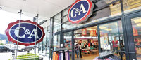 C&A and Alvanon partnership leads to sales growth for denim collection