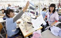 Sourcing : le Vietnam veut délaisser le textile d'entrée de gamme