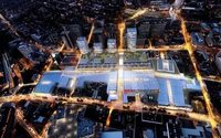 Green light for £1.4 bn Croydon Westfield development