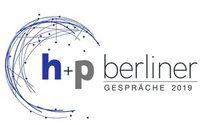 Hachmeister + Partner präsentiert neue Fashion-Plattform