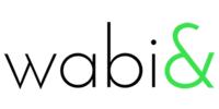 WABI&