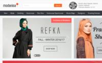 Burkini debate distant in Turkey as Islamic fashion booms