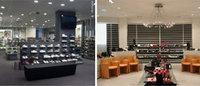 Schuhkette Leiser beendet Insolvenzverfahren - 500 Jobs weg