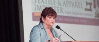 Ralph Lauren's Maureen Gray retires from role of VP of International Trade