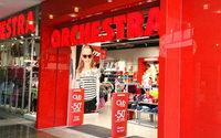 Orchestra-Prémaman : des ventes en hausse de 10 % au premier semestre