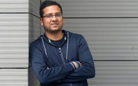 Exit of Flipkart CEO adds to fears in Corporate India about sexual misconduct