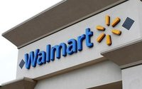 Walmart hires Aerosoles Interim CEO Denise Incandela to oversee fashion business