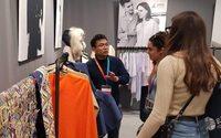 Les marques chinoises s'intéressent au commerce indépendant français