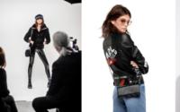 DKNY, Donna Karan et Karl Lagerfeld boostent les résultats de G-III Apparel