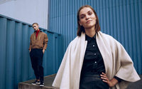 H&M says Sellpy is adding two new European markets