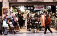 El Black Friday de este año generará más de 27.400 empleos, un 5,4% menos que en 2019