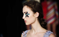 The best of haute couture beauty: day three