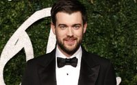 Jack Whitehall and Alek Wek announced as hosts of The Fashion Awards 2018