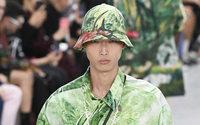 La mode italienne a atteint un chiffre d'affaires de 95,5 milliards d'euros en 2018