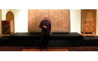 В Париже и в Марракеше откроются музеи Yves Saint Laurent
