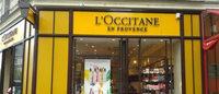 L'omnicanal plébiscité par les consommateurs français