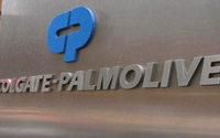 Colgate-Palmolive kappt Prognose nach schwachem Quartal