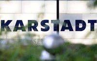 Karstadt legt bei Fashion zu und stärkt den Online-Handel