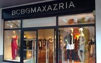 BCBG Max Azria : la filiale française liquidée