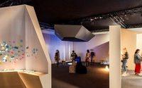 Salone del Mobile: mezzo mondo lavora in uffici Made in Italy