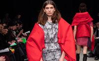 Neo.Fashion feiert Premiere im Umspannwerk
