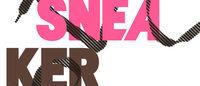 Sneakerness s'installe en France