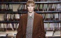 Settimana della Moda uomo di Parigi: lo show liberatorio di Dries Van Noten
